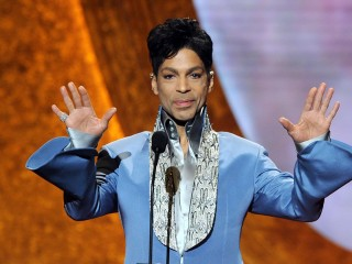 Prince Investigation: Warrant Names Doctor Treating Star Before Death