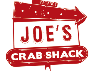 Joe's Crab Shack Ditches No-Tip Policy at Customer Request