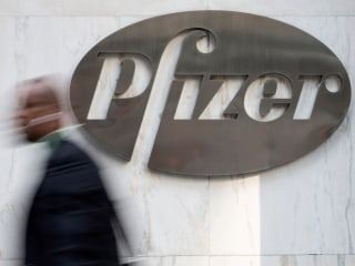 After Trump diss, Pfizer announces lowering of drug prices