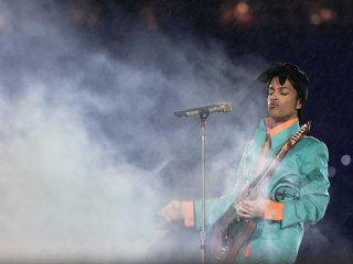 Attorney: There May Be 2 More Potential Heirs to Prince Estate
