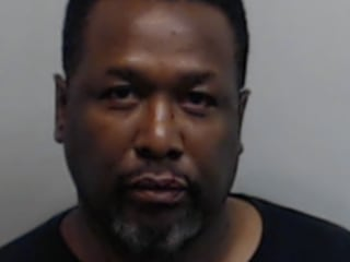 'Wire' Star Wendell Pierce Regrets That 'Political Discussion Escalated'