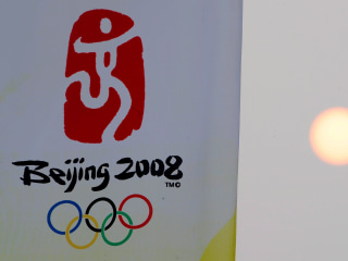 31 Caught Doping in Retests of Beijing Olympic Samples: IOC