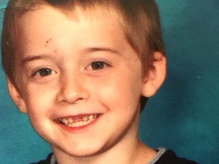 6-Year-Old Boy Named for Archangel Michael Calls 911 to Help Mom