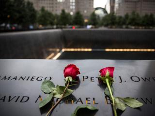 Senate OKs Bill to Allow 9/11 Victims' Families to Sue Saudi Arabia