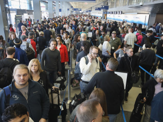 How TSA's Big 'Bet' to Sell Travelers on PreCheck Program Fell Short