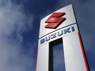 Suzuki Says it Used Wrong Mileage Tests for Japan Models; Shares Slide