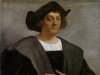 Stolen Letter Describing Columbus Voyage Is Returned to Italy