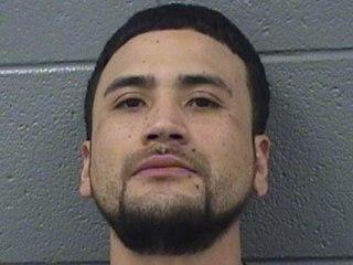 Dad of 3 Raped 11-Year-Old Girl He Met Online: Officials