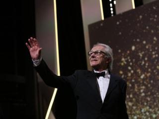 Ken Loach's 'I, Daniel Blake' Wins Palme d'Or at Cannes Film Festival