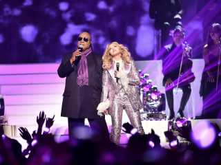Highlights from the Billboards: Prince Tributes and More