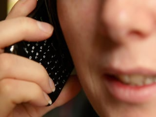 How You Could Get $500 Per Call for Those Unwanted Messages Six Years Ago