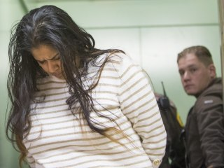 Indiana Court Tosses Purvi Patel's 2015 Feticide Conviction
