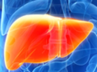 Study Finds Blacks More Likely to Die From Liver Cancer