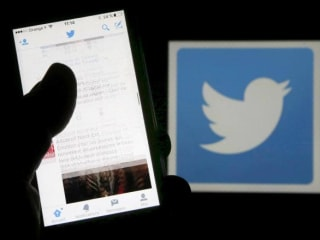 Twitter Is Making Changes to Allow Longer Tweets