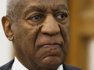 OpEd: Scandal, Empire and Bill Cosby, Oh My!