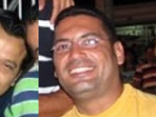2 More Journalists Go Missing in Colombia
