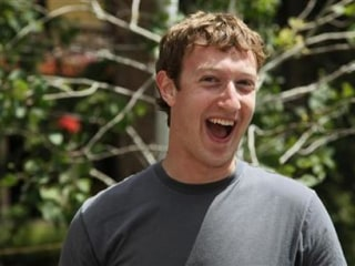 Zuckerberg to Demolish $30M in Real Estate to Keep Things Private