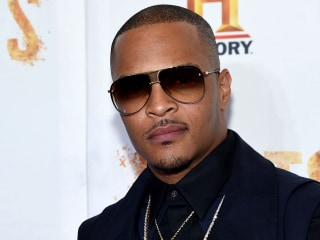 Four Shot at Venue During T.I. Concert in New York