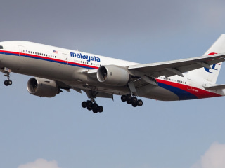 MH370 hunt to resume with up to $70M reward for wreckage