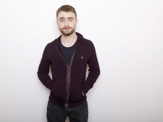 Are Daniel Radcliffe, Elijah Wood the Same Person?