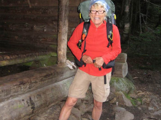 Lost Hiker Was Two Miles From Appalachian Trail When She Died