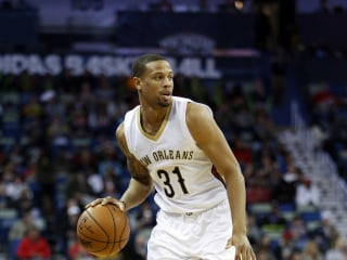 Pelicans' Rookie Guard Bryce Dejean-Jones Has Died at Age 23