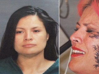 Woman Arrested in Fatal California Wreck Despite Entirely New Look