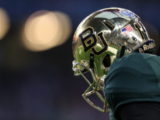 Baylor Athletics Director Ian McCaw Officially Resigns