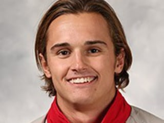 Jack Jakubek, SUNY-Cortland Swim Star, Dies During Lifeguard Test