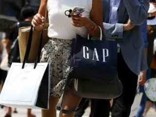 Consumer Spending Posts Biggest Gain in More Than Six Years