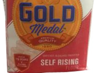 General Mills Recalls 10 Million Pounds of Flour in 20 States Over E. Coli Scare