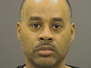Caesar Goodson, Baltimore Van Driver Charged in Freddie Gray Death, Acquitted