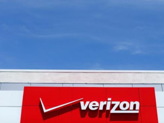 Verizon 'to Submit $3 Billion Bid' for Yahoo's Internet Business