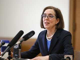 Oregon Enacts Law to Ease Transgender Changes in Birth Records
