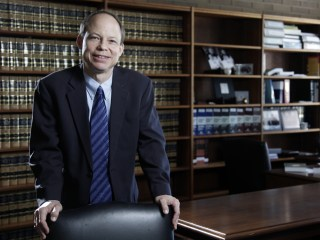Judge in Stanford Sex Assault Trial Will No Longer Hear Criminal Cases