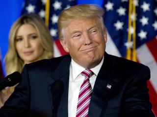 Donald Trump Faces Familiar Hurdles as General Election Begins