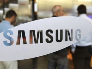 DOJ Says Apple Must Return to Court in Samsung Patent Lawsuit