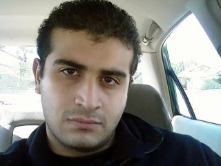 Orlando Gunman Omar Mateen Was Shot Eight Times: Autopsy Report