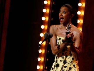 Tony Awards 2016: See Full List of Winners