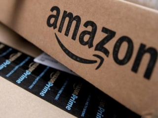 Amazon Announces 'Prime Day' Deals for July 12