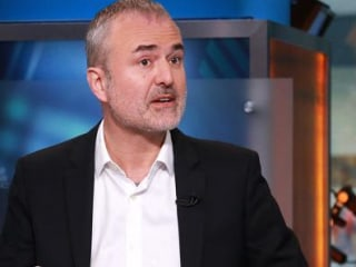 Gawker CEO Nick Denton Says Peter Thiel Won the Battle but Not the War