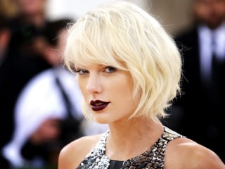 Taylor Swift Trial: Lawyers Set for Closing Arguments in Groping Trial