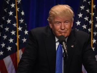 Could Delegate's New Lawsuit Derail Trump's Nomination?