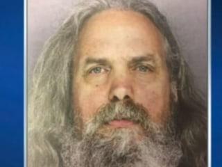 12 Girls Found Inside Sex Assault Suspect's Home