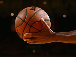 Off the Court: Are Colleges Preparing Gifted Athletes for Life After Sports?