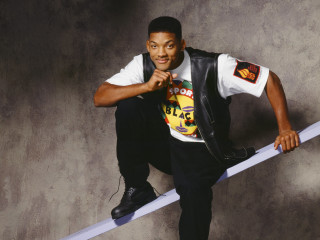 Summer Jams: The True Story Behind Fresh Prince's Hit 'Summertime'