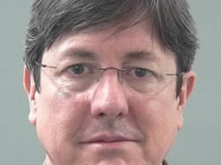 FBI Issues Warrant for Polygamous FLDS Leader Lyle Jeffs