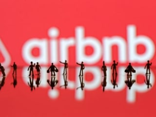 New York Bill Would Ban Airbnb Listings for Some Short-Term Rentals