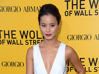 Jamie Chung Cast as Recurring Character in Season 3 of 'Gotham': Report
