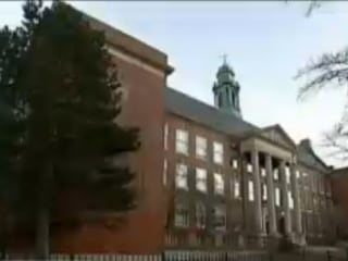 Head of Historic Boston School Quits Amid Racial Tensions